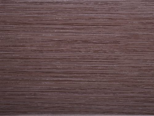 TORINO brown 25×40
