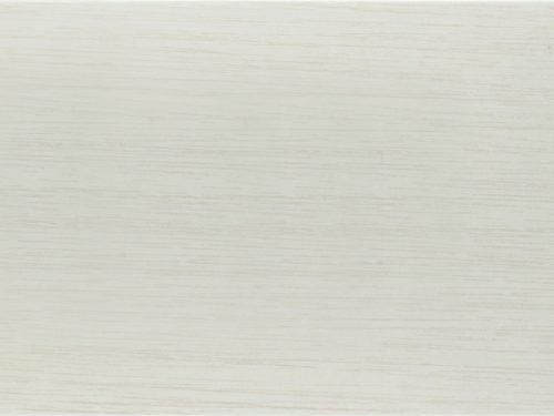 TORINO light beige 25×40