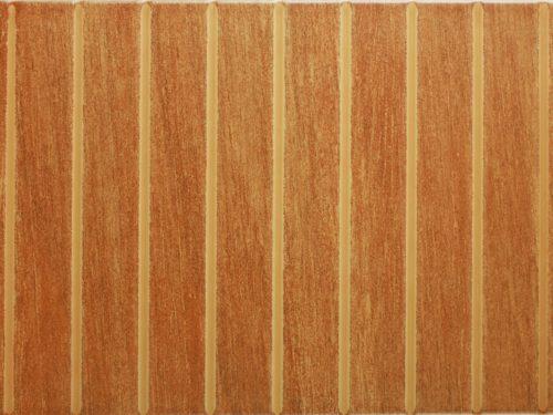 VENERA brown 25×40 DOPRODEJ