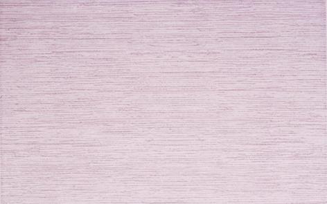 PANAMA violet 5446 25×40 DOPRODEJ
