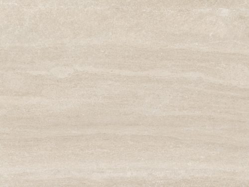 CALLISTO beige 25×50