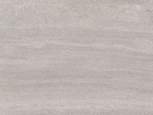 CALLISTO grey 25×50