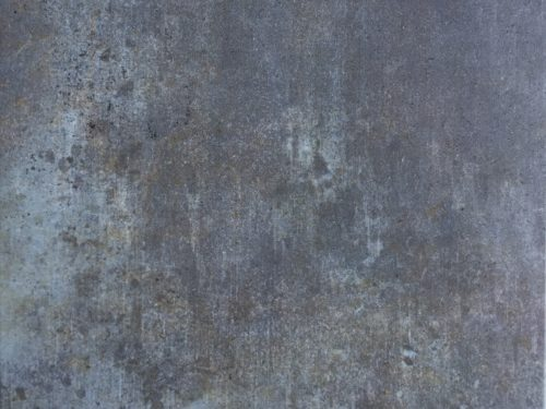 NORD 30×30 gris DOPRODEJ