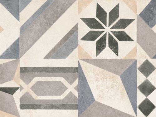 AVENUE grey 30×60
