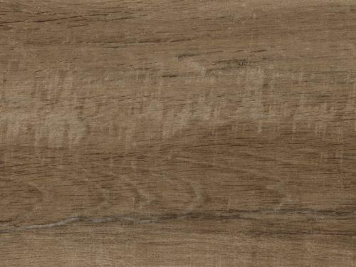 AKADIA brown 30×60