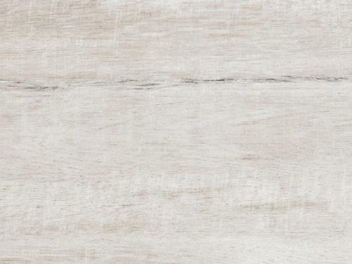 AKADIA white 30×60