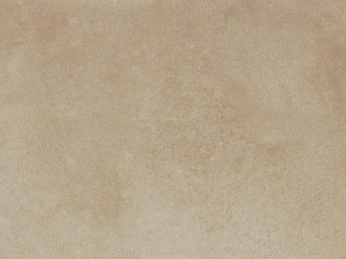 AVENUE beige 30×60