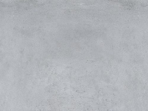 AVENUE light grey 30×60