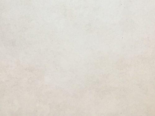 AVENUE white 30×60