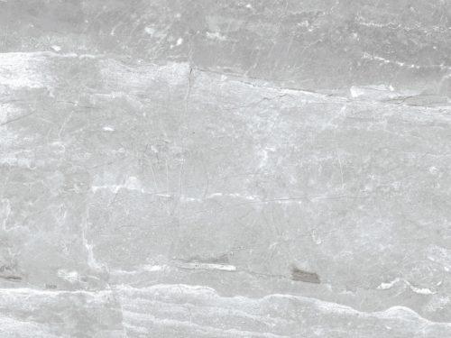 CHAMELEON grey 30×60