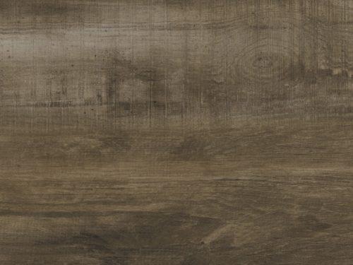 KANSAS brown 30×60