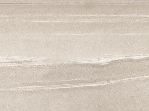 MODENA beige nat. 30×60