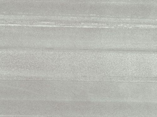 MODENA grey Lapp.Rett. 30×60