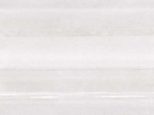 MODENA white nat. 30×60
