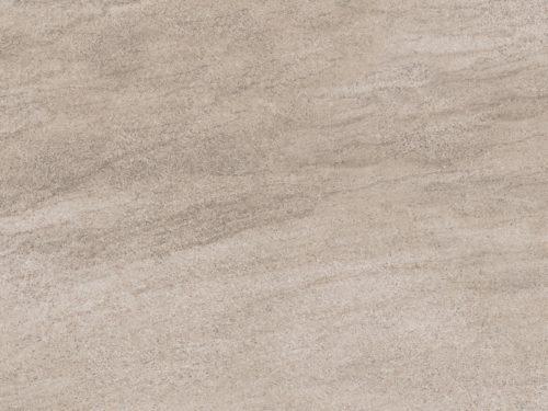 NICAGEA beige 30×60
