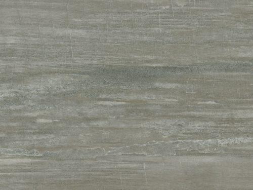 RIGA grey 30×60