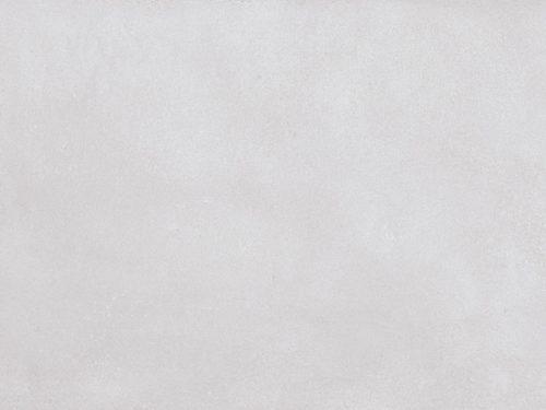 MAIOLICA grey 30×60