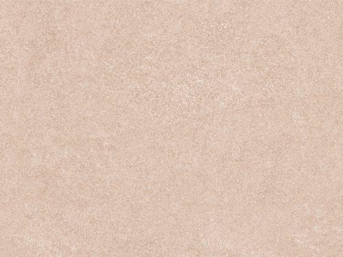 MAREA beige 30×60