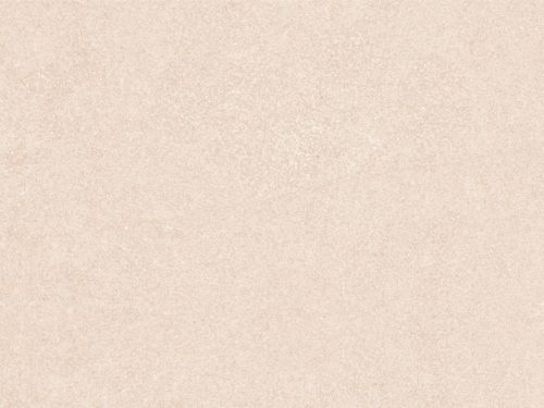 MAREA light beige 30×60
