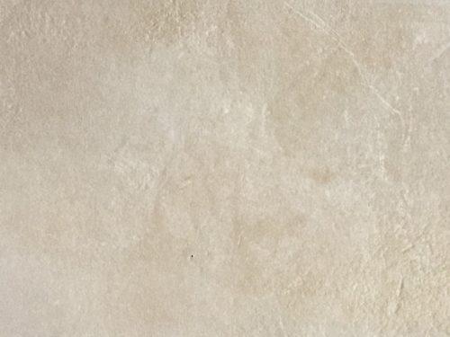 NORD Y-KLI 932 beige 30×60 2.jakost DOPRODEJ