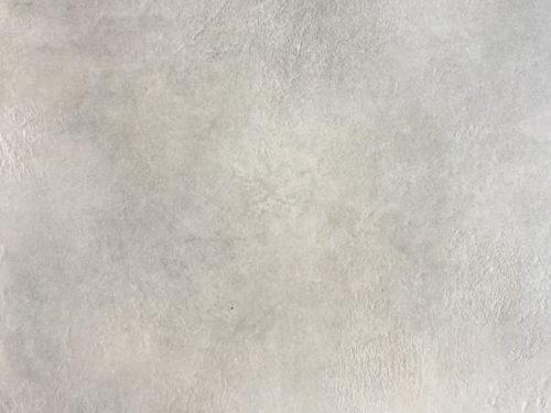 NORD Y-ONE 331 šedá 60×60 2.jakost DOPRODEJ
