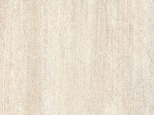 CALLISTO beige 33,3×33,3