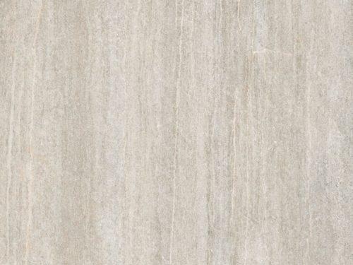 CALLISTO grey 33,3×33,3