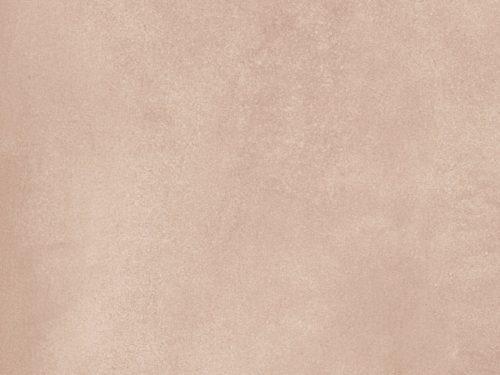 MAIOLICA beige 33X33