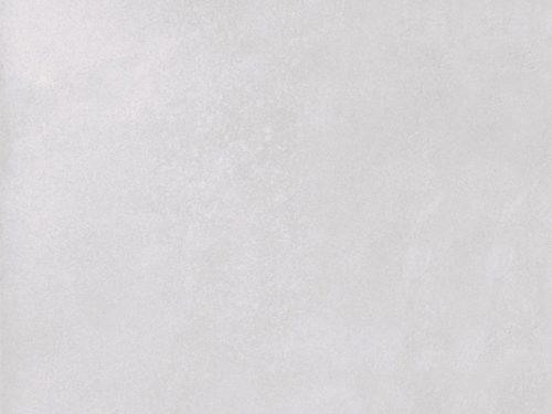MAIOLICA grey 33×33