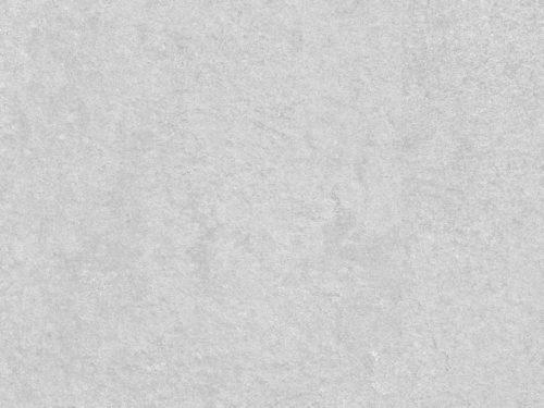 MOTIVO grey 33,3×33,3