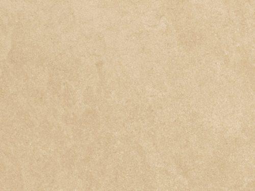 MYSTIC beige 33×33