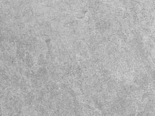 MYSTIC grey 33×33
