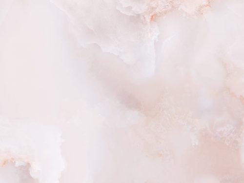 SELENA pink 33,3×33,3