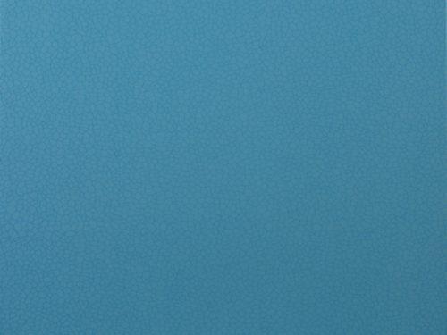 ALBA blue 33,3×33,3 DOPRODEJ