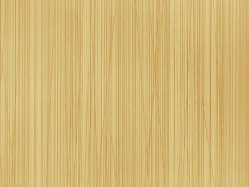 OSAKA beige 33,3×33,3