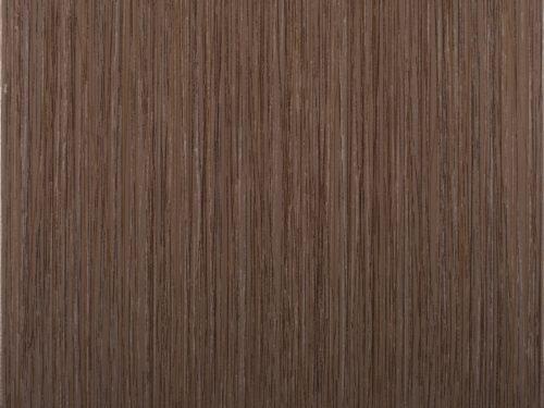 TORINO brown 33,3×33,3