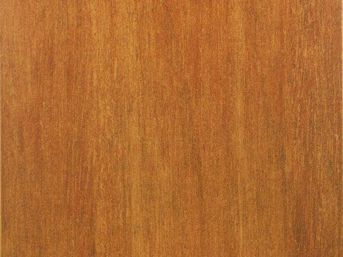 VENERA brown 33,3×33,3