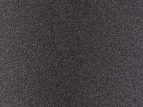 GRES SP dark grey 33,3×33,3
