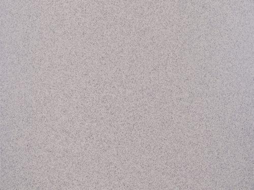 GRES SP grey 33,3×33,3