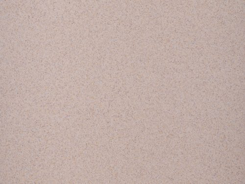 GRES SP light ohra 33,3×33,3