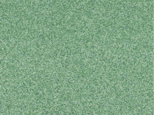 GRES SP green 33,3×33,3