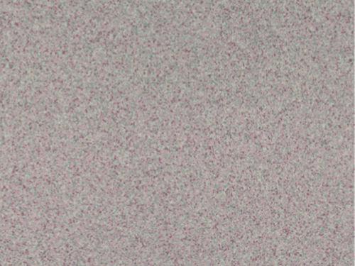 GRES SP pink 33,3×33,3
