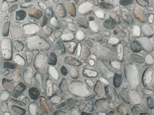 AEGEA grey 33,3×33,3