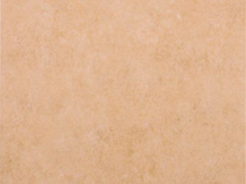 ERIDAN beige 33,3×33,3