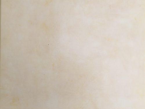NATURA GI žlutá 33×33 DOPRODEJ