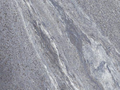 DOLOMITI grey 45×45