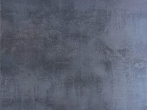 CEMENTI negro 60×60 13037 Lapp. DOPRODEJ