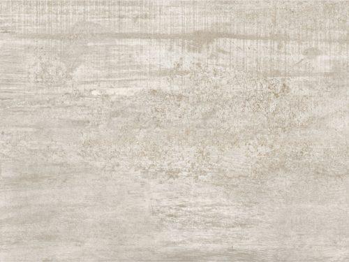 ATLANTA grey ret. 50×100