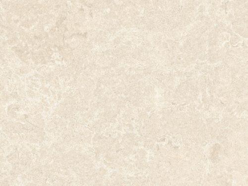 SAPPORO beige ret. 50×100