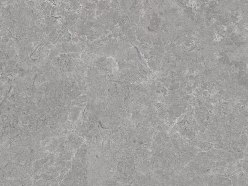 SAPPORO grey ret. 50×100